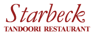 Starbeck Tandoori Restaurant