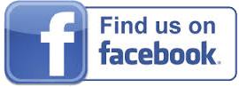 starbeck-tandoori-facebook